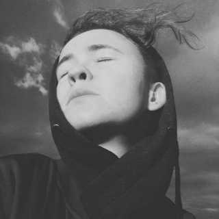 AnnaZotova790 avatar