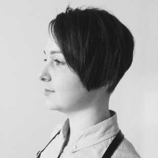 ElenaIvanova_5aaeb avatar
