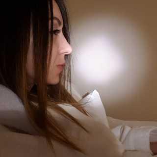 NataliaVodyana avatar