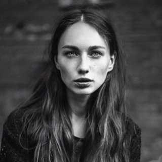 VictoriaVarley avatar