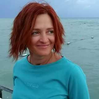 YaninaStarikova avatar