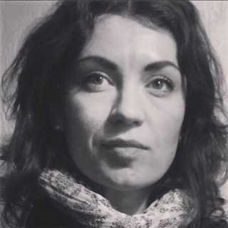 KaterinaSuchova avatar