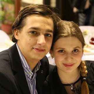 alexandr_svetlichnyy avatar