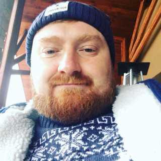 MihailBagas avatar