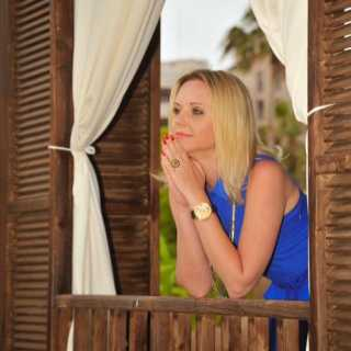 AnnaMalkina avatar