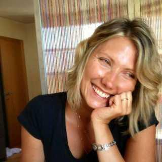 MariaVoytekhovskaya avatar