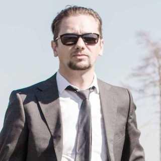 VladimirProkhorenko avatar