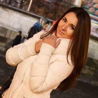 VeronikaMareeva avatar