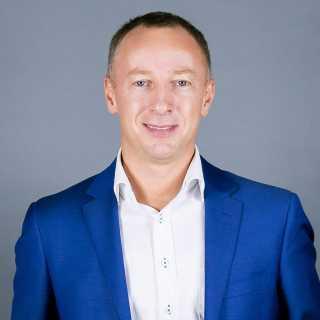 OlegKalinko avatar