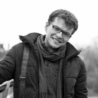 ArtjomIvanov avatar