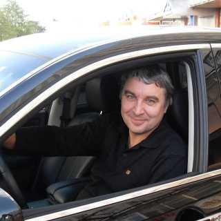 AlekseyIstomin avatar