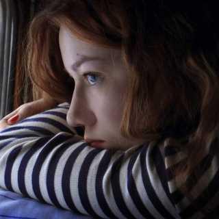 AlenaPavlova_25824 avatar