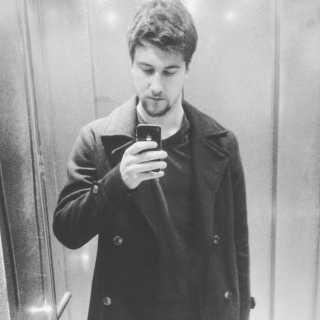 MaxMahmudov avatar