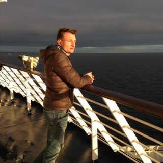 DimRoslov avatar
