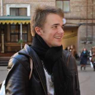SergeyDevyatov_62e26 avatar