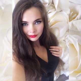 DianaVolokhova avatar