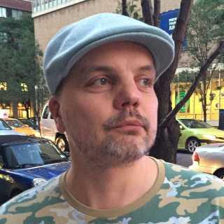 PeterKostelov avatar