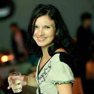 ElenaGolovanova_b450b avatar