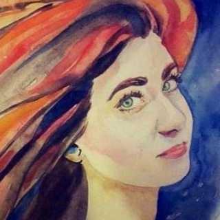 SofiVaks avatar
