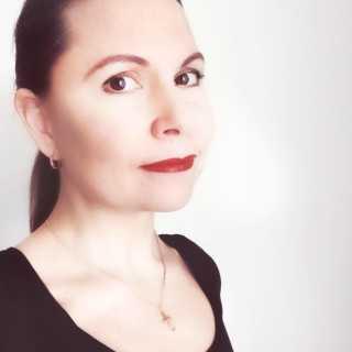 ElenaGudilina avatar