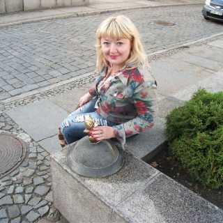 MayaBalinskaya avatar