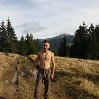 RuslanPoberezniy avatar