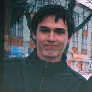YaroslavRolsky avatar