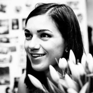 SashaGuseva avatar