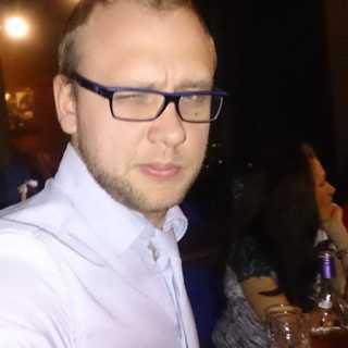 AleksandrAlekseev_512bf avatar