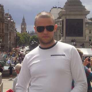 AndrewIshchenko avatar