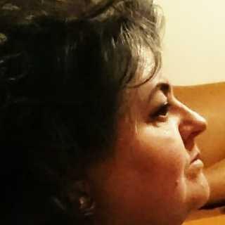 TatianaZozulia avatar