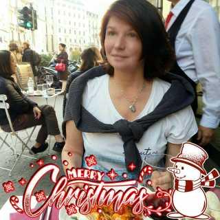 IrinaVereschaka avatar