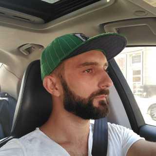 str1k3r avatar