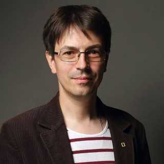 AndreiPalamarchuk avatar