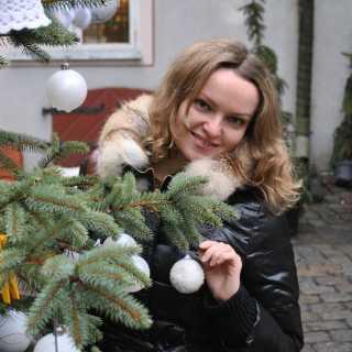 NataliaLeonova_46bbd avatar