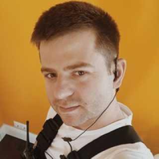 evgeny_oprya avatar