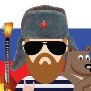 snigarkov avatar