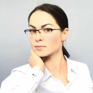 TashkaevaOlga avatar