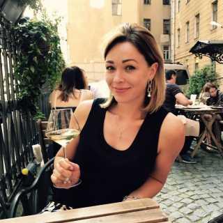 EvgeniaKovaleva_67416 avatar