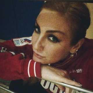 AnastasiyaKota avatar