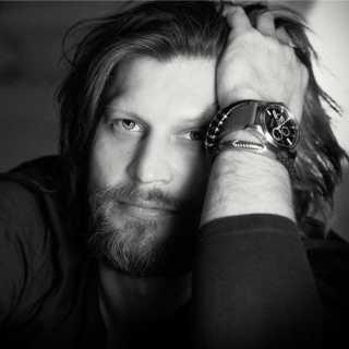 VladimirGamrekeli avatar