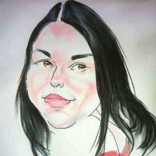 PolinaBobkova avatar