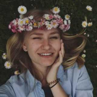 marie_avdeeva avatar