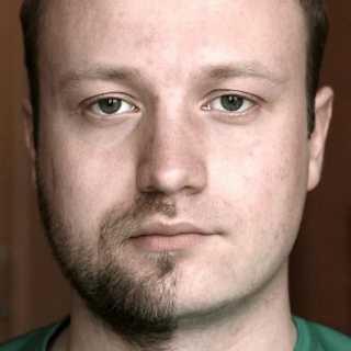 AndreySiloch avatar