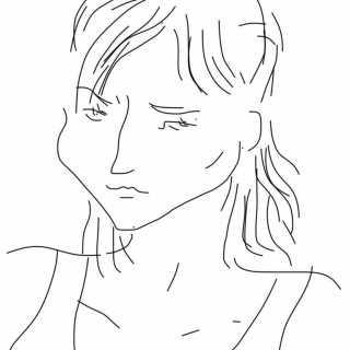 LiaGusein-Zade avatar