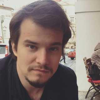 AntonKuznetsov avatar