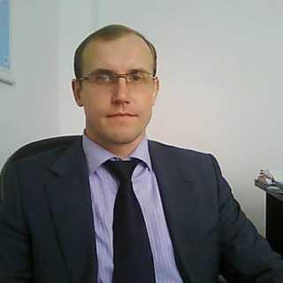NikolayAlyapkin avatar