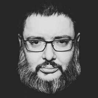 AndreyYurinov avatar