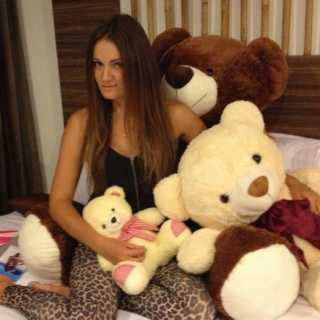KaterinaShakhova avatar
