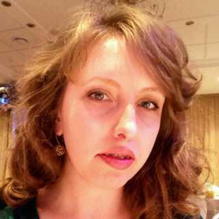 EvgeniaBorisova_e07ac avatar